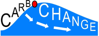 CARBOCHANGE logo
